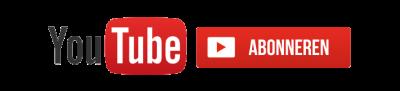 Abonneer je op ons YouTube kanaal